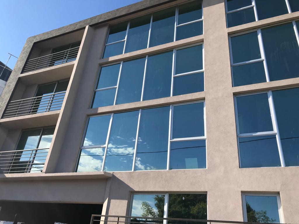 Departamento en Av. Centenario 2550 – Beccar, San Isidro