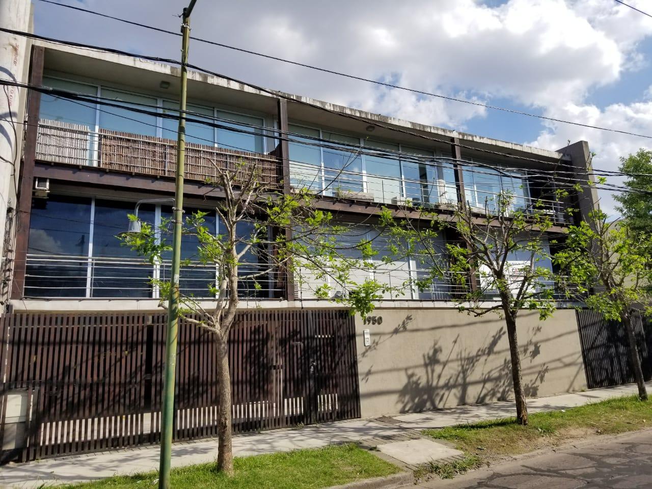 Oficina en Catamarca 1950 – Martinez, San Isidro
