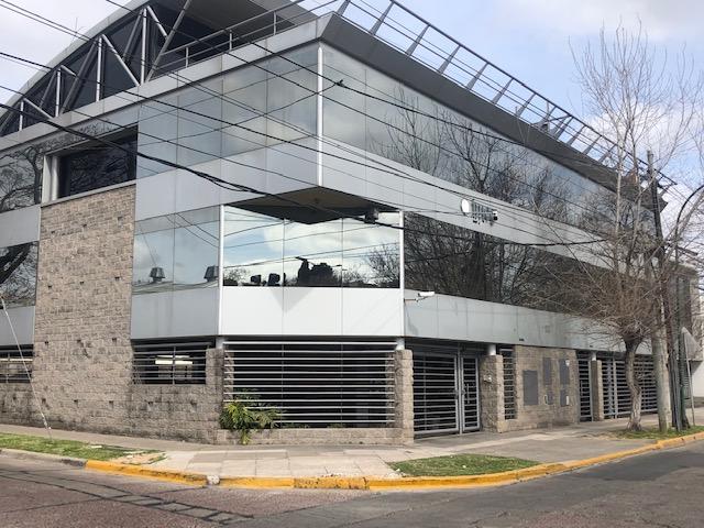 Oficina en Dardo Rocha 2400 – Martinez, San Isidro