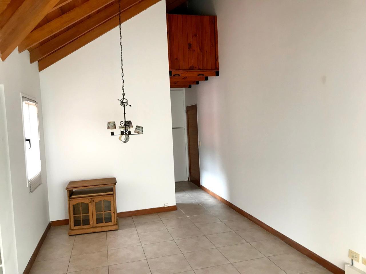 Departamento en Jardines de  San Isidro – Juan Clark 1000