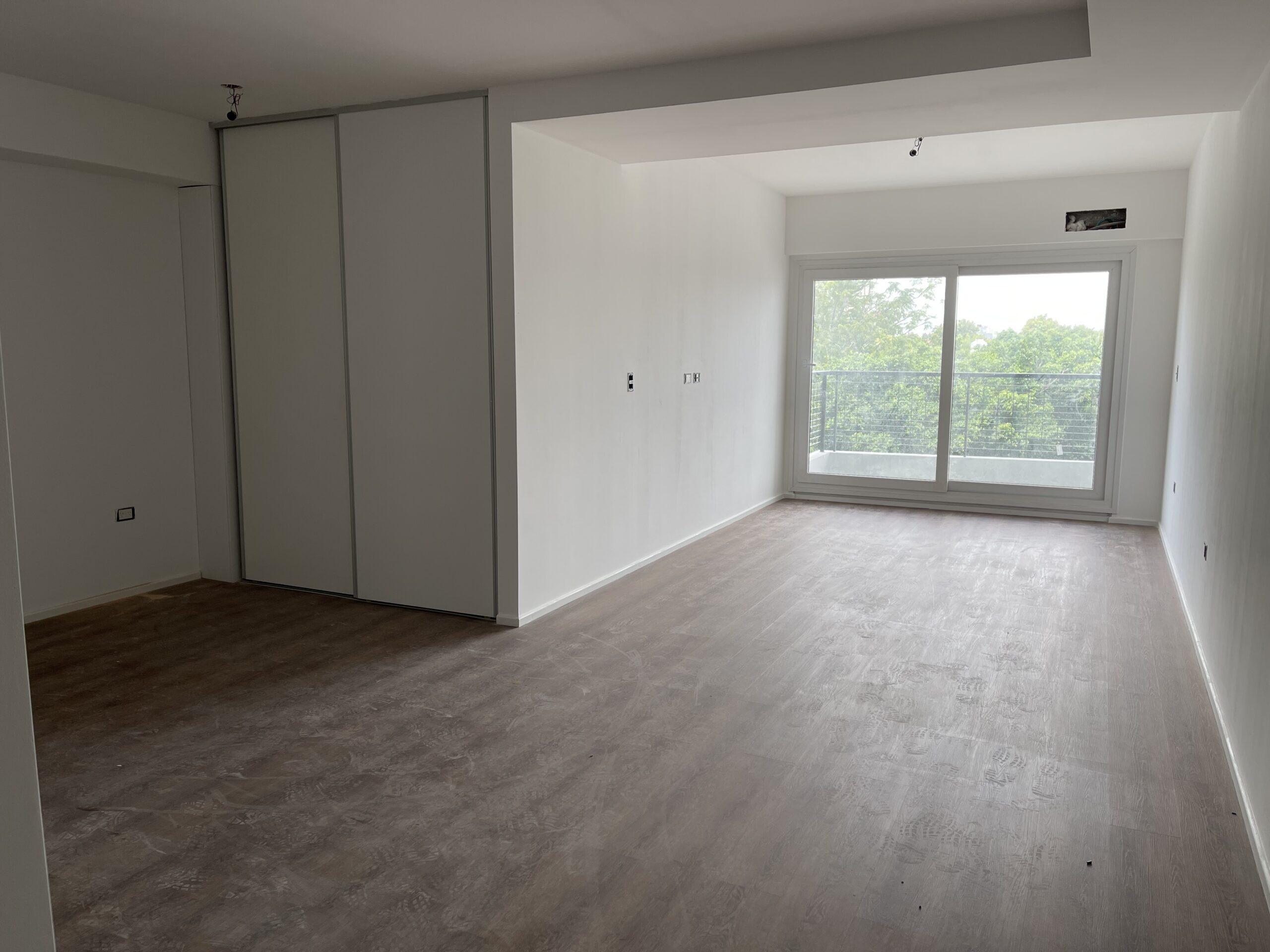 Echeverria nro 5236 Villa Urquiza